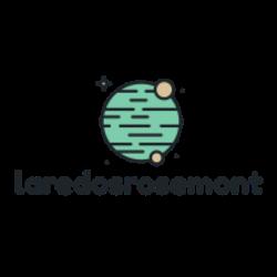 Logo Tutorial Main Togel, Slot, Casino, Bola